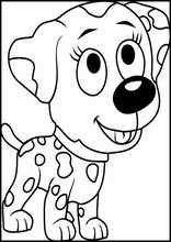 Pound Puppies4